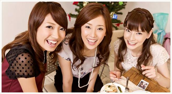 松島新地、九条の女性高収入求人アルバイトサイト!のスタッフは全員女性