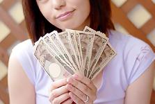松島新地、九条の女性高収入求人アルバイトサイト!の気になるお給料