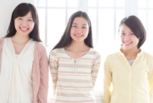 松島新地、九条の女性高収入求人アルバイトサイト!は安心の女性スタッフ