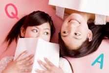 松島新地、九条の女性高収入求人アルバイトサイト!の気になる不安を解消!